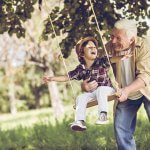 AGE WELL CT - CAREGIVING IS A GIFT AND A RESPONSIBILITY