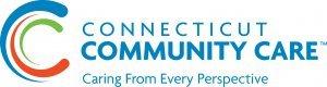CCCI_logo