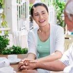 agingwellct-Caregiver-Story