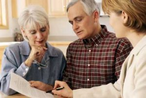 Caregiver Support Group @ Goldstone Caregiver Center | Danbury | Connecticut | United States