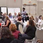 age well community council summit 2018