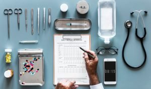 Medicare Open Enrollment @ Elmwood Hall Danbury Senior Center | Danbury | Connecticut | United States