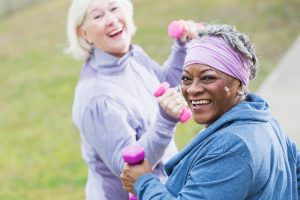 Tai Chi - Moving For Better Balance @ Goldstone Caregiver Center | Danbury | Connecticut | United States