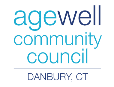 Agewell Community Council