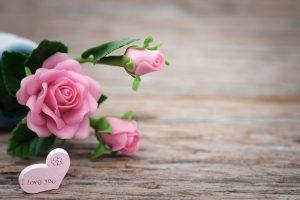 Valentine's Dance @ Danbury Senior Center - Elmwood Hall | Danbury | Connecticut | United States