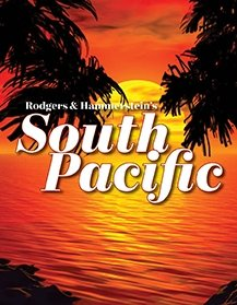South Pacific at Goodspeed Opera House @ Brookfield Senior Center | Brookfield | Connecticut | United States
