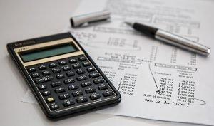 VITA Free Income Tax Preparation Assistance