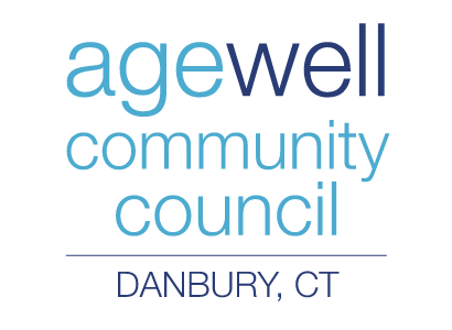 Age Well Community Council Danbury