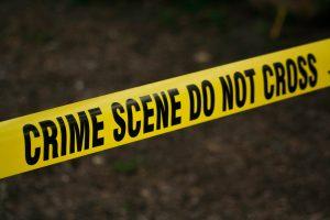 AARP CT:  Dr. Henry C. Lee Crimes & Investigations