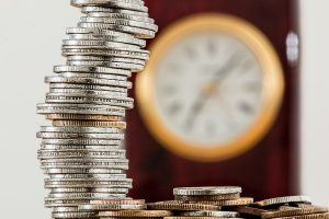 Money Talks: Save for the retirement you want