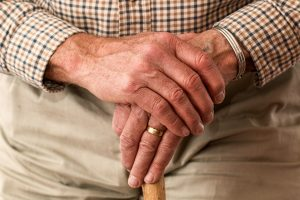 The Aging Mastery Program @ New Milford Senior Center | New Milford | Connecticut | United States